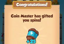 Coin Master Free Spin And Coins Links a2zandroid