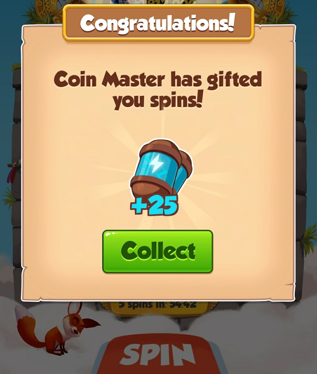 Coin Master Free Spins Deutsch